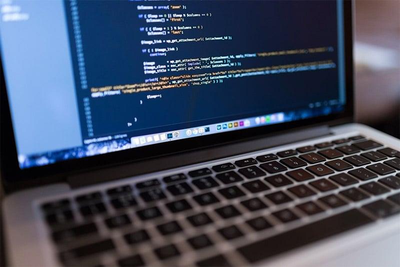 Problemi Plugin Wordpress: Come Risolverli?