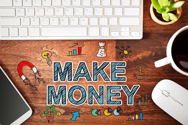 Come Fare Soldi: Guadagnare Online/Offline e Creare Rendite Passive?