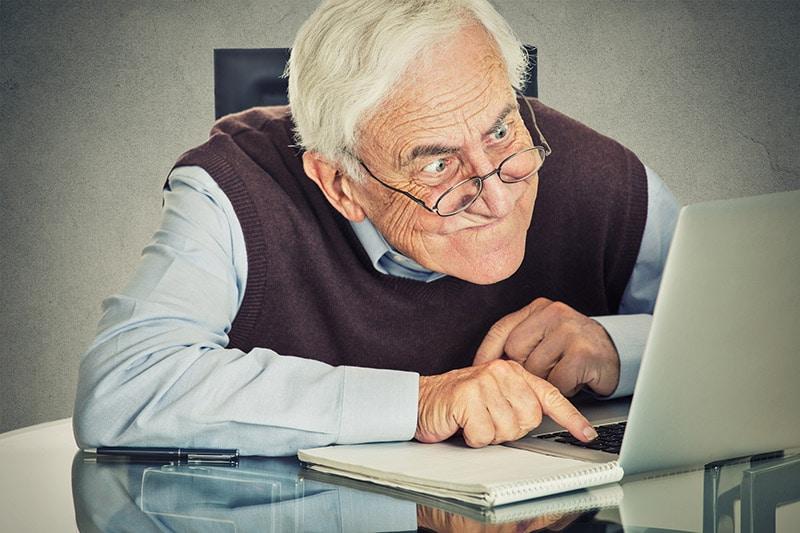 Come Guadagnare Online Scrivendo Articoli?