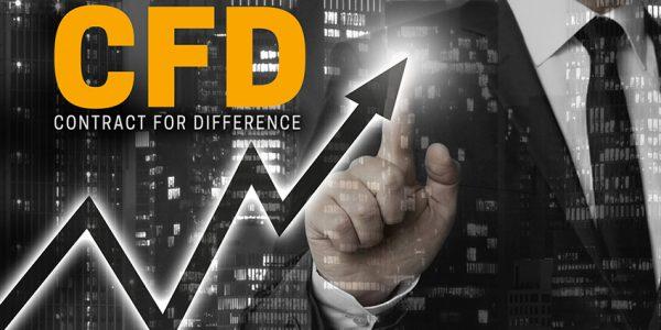 CFD - Contratti Per Differenza Guida Completa