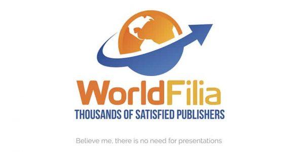 Worldfilia Affiliate Network