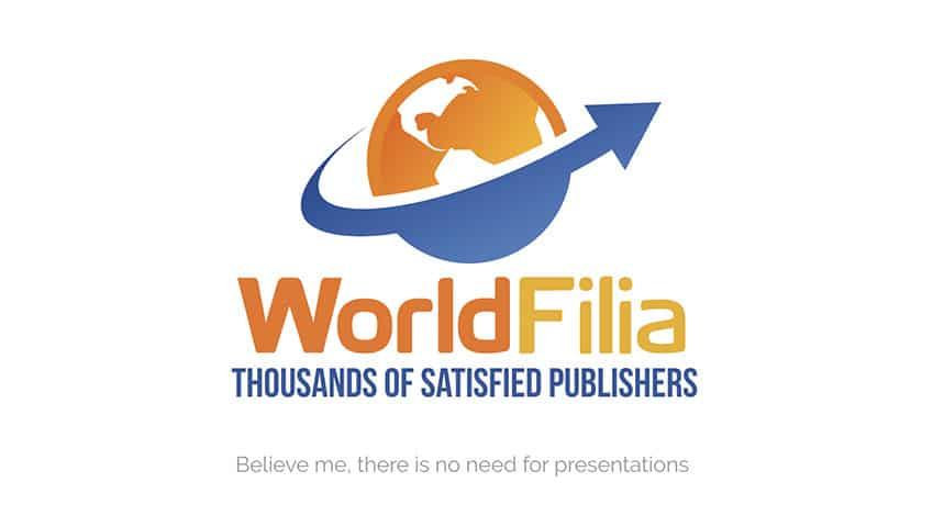 Worldfilia Affiliate Network: Recensione Completa
