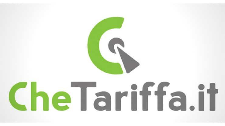 Nasce che Tariffa.it: il nuovo sito di comparazione tariffe. A lanciarlo è Across