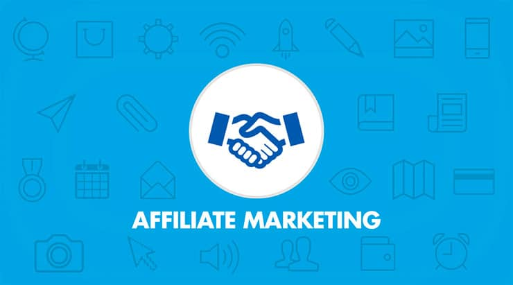 Affiliate Marketing: Risorse Gratuite e Corsi Disponibili?