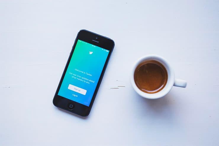 Come Funziona Twitter?