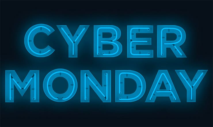 Cyber Monday 2017: Sconti Software e Tools Web Marketing