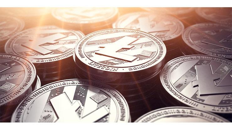 Dove Comprare Litecoin: Cosa Sono, Quanto Valgono?