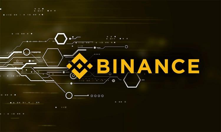 Binance - Come Funziona? Guida Completa Exchange Criptovalute