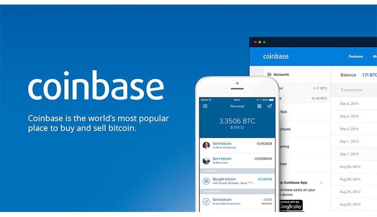 Coinbase: Come Verificare il Conto e Prelevare - Trasferire BitCoin o Cripto