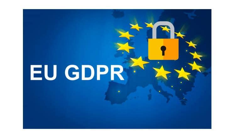 Guida al GDPR - Il Nuovo Regolamento Per la Protezione dei Dati Personali UE