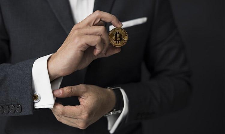 AvaTrade e Trading in Criptovalute: Bitcoin Ripple Come Funziona?