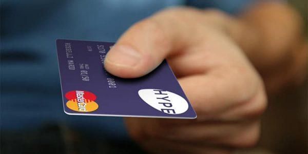 Carta Hype Banca Sella: Opinioni, Costi e Ricarica, Come Funziona?