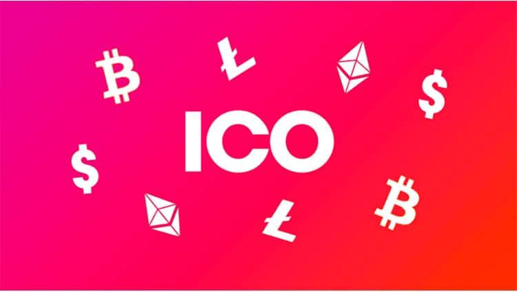 ICO - Cosa Sono, Come Funzionano