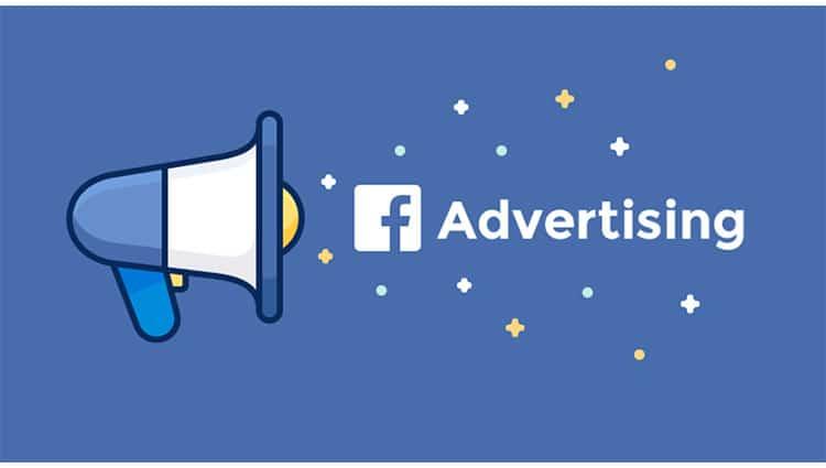 Facebook Ads e Ban degli Account Pubblicitari: Cosa Sapere?