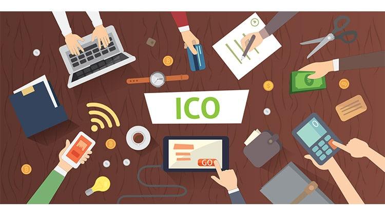 Criptovalute: Cosa Sono le ICO (Initial Coin offering)? Come Funziona una ICO?