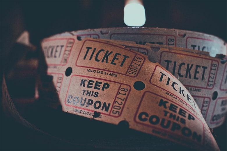 High Ticket Affiliate Marketing: Cosa è, Come Funziona?