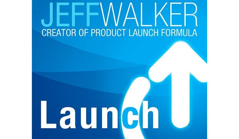 Launch - Jeff Walker: Recensione Libro Product Launch Formula