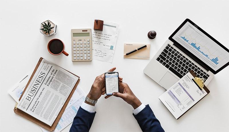 Banksmirroring: La Piattaforma che ti Consente di Copiare le Banche