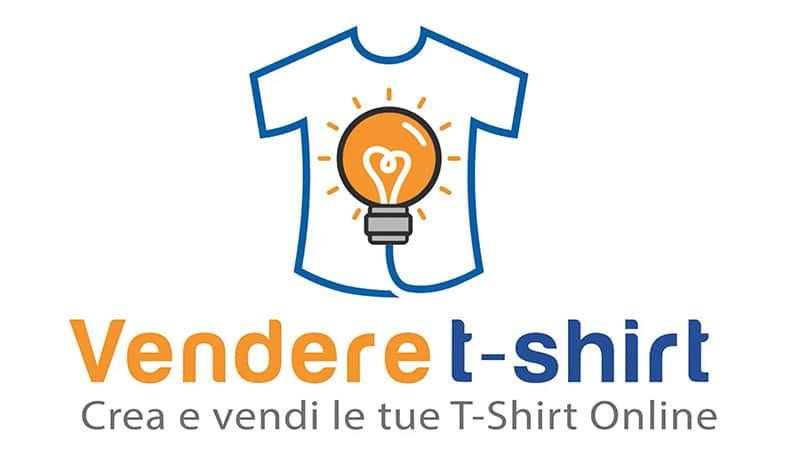 Come Guadagnare Vendendo T-Shirt Personalizzate?