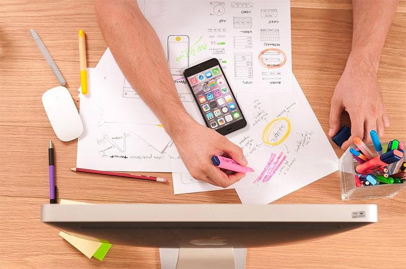 App Mobile: Opportunità di Lavoro e di Guadagno?