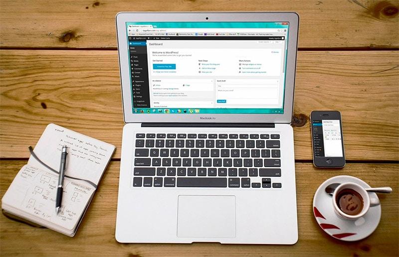 WordPress e Sicurezza Template e Plugin: Come Proteggere il Sito