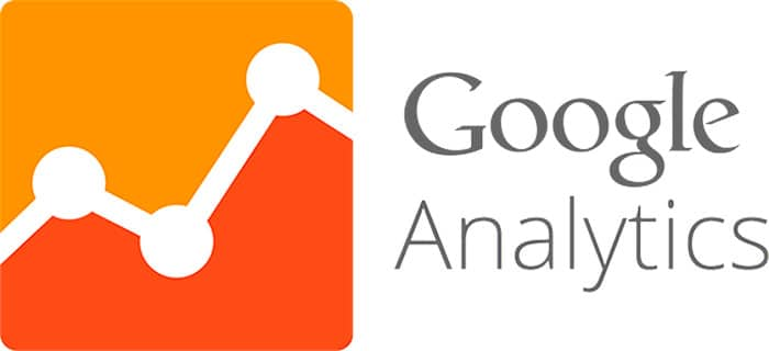 App Google Analytics Per SmartPhone e Tablet