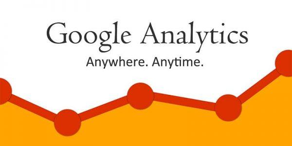 Come Funziona Google Analytics Guida Completa