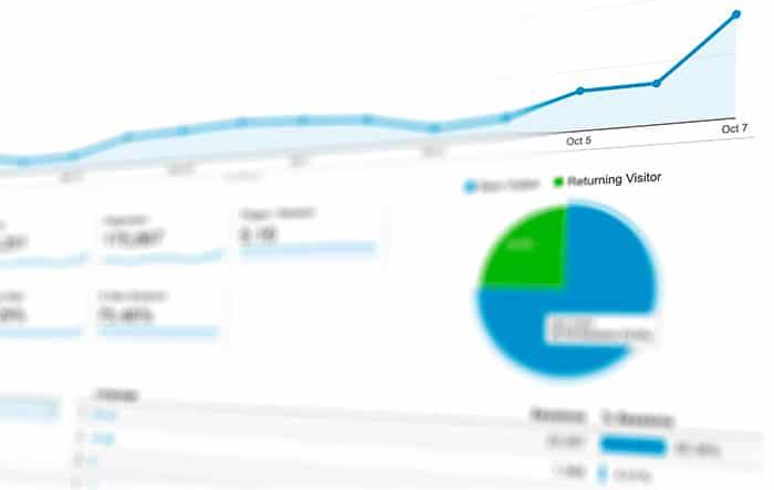 Come Usare Google Analytics?