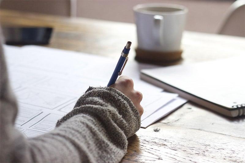Come Creare Contenuti di Qualità Per un Blog? Idee e Strategie Efficaci