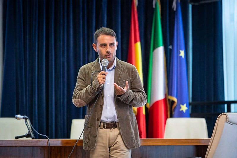 RoiBook Pro - RoiBook M Corso Affiliate Marketing Tindaro Battaglia