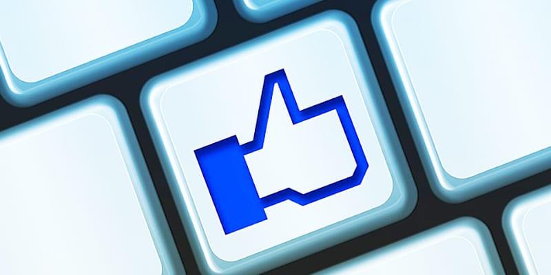 Guida Regole Automatizzate Facebook Ads Come utilizzarle