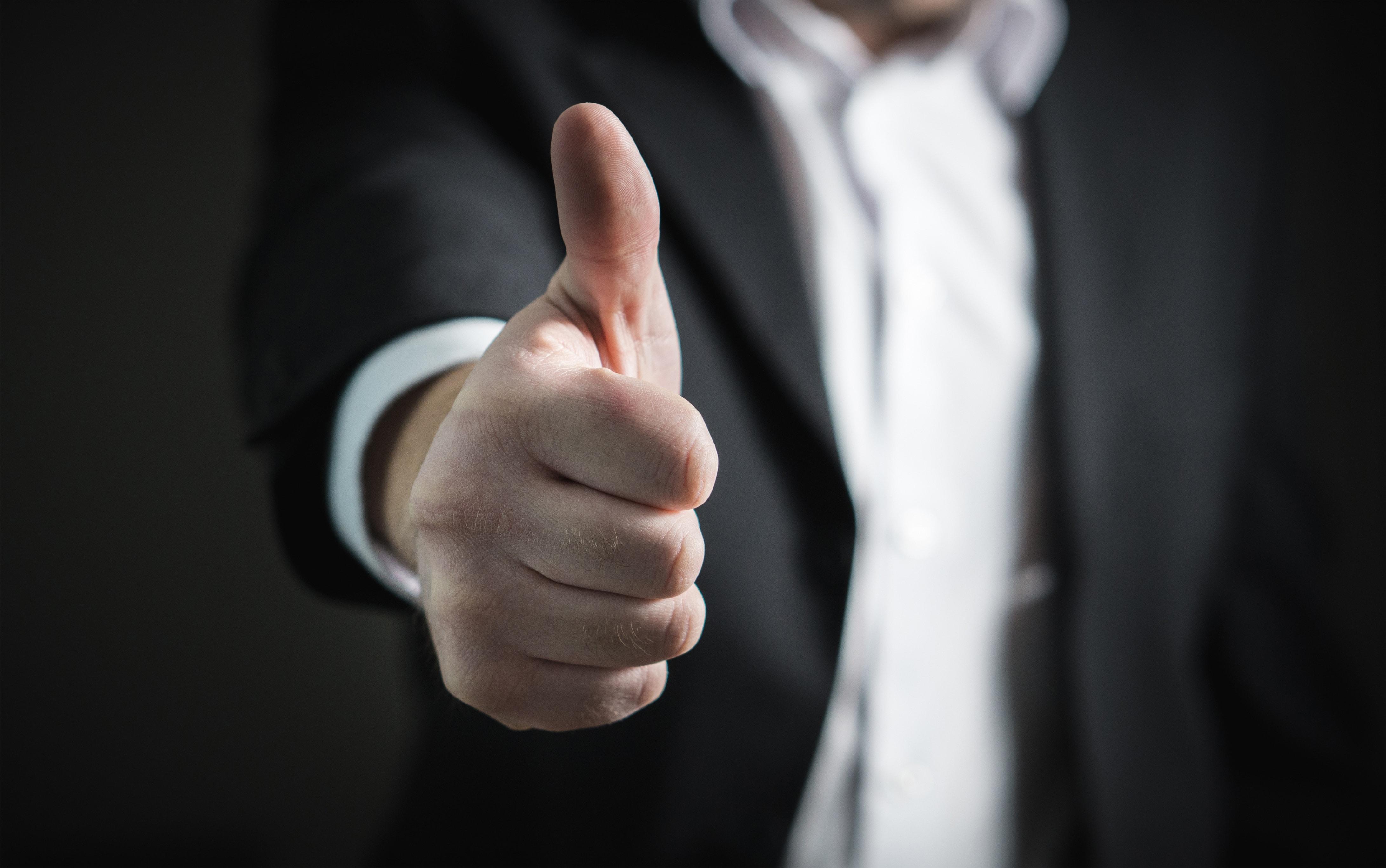 Hustle Cosa Significa? Hustler, Business e Crescita Personale