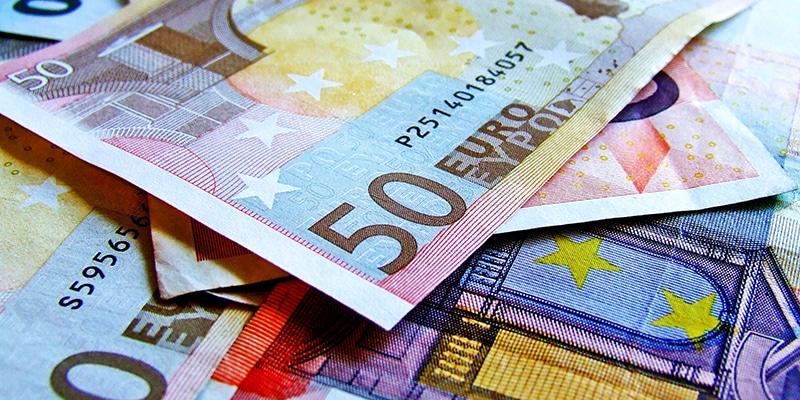 Younited Credit Prestiti Personali Online: Recensione Completa