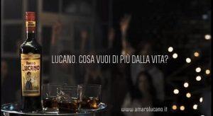 Slogan Amaro Lucano