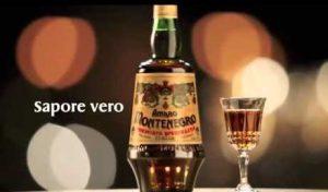 Slogan Amaro Montenegro