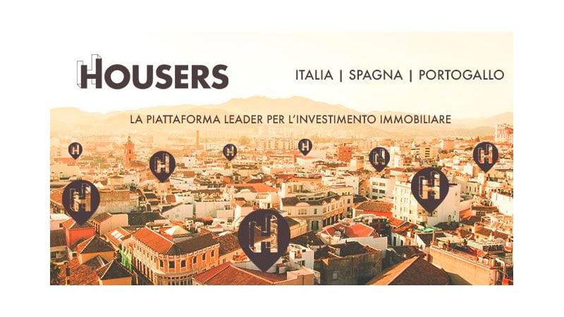 Housers Opinioni: Investire in Immobili con il Crowdfunding?