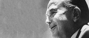 Ray Kroc, il primo hustler