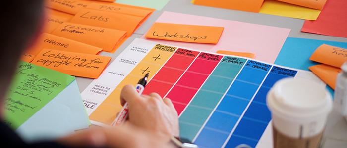 A Cosa Serve un business Plan?
