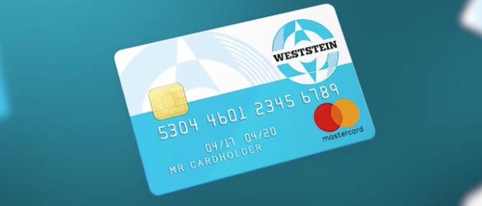 Carta Prepagata Weststein Come Funziona