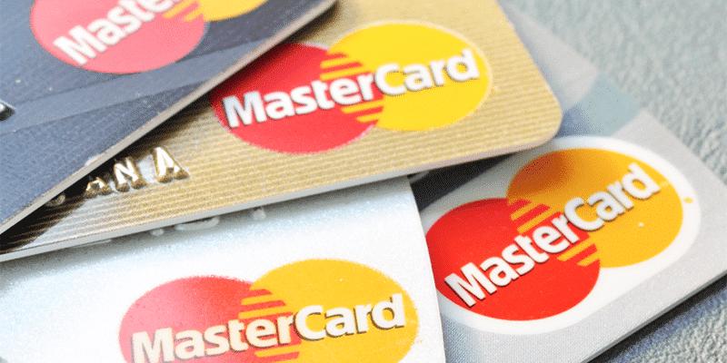 Carta di Credito Ricaricabile Quale Scegliere?