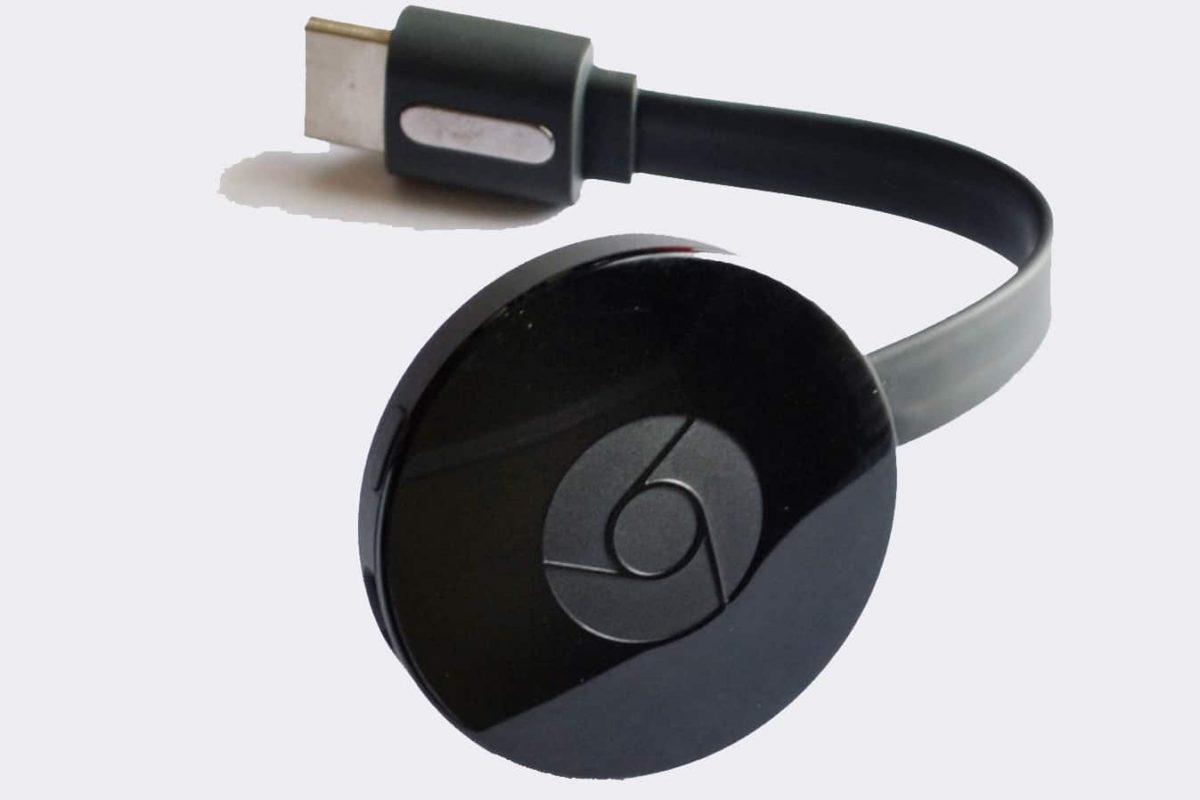 Chromecast Guida all'Acquisto Come Funziona