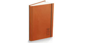 Passion Money Planner Agenda Alfio Bardolla