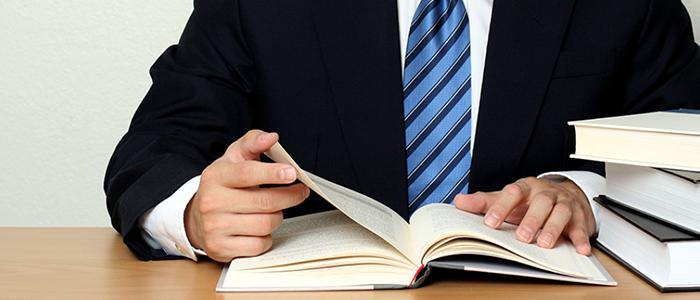 Come Diventare Ricchi: Formazione e Lettura