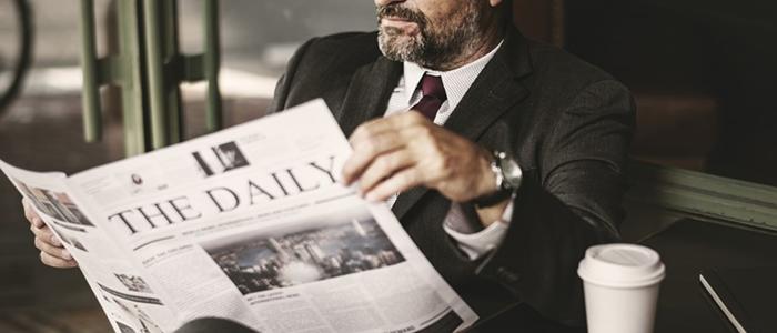 Come Diventare Ricchi: Le Abitudini dei Milionari