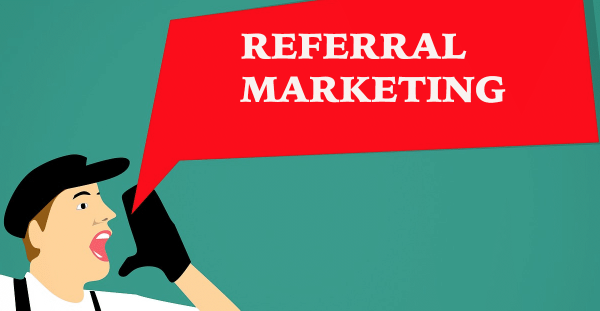 Referral Marketing Strategie: Promuoversi con il Passaparola