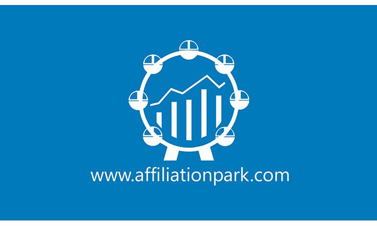 affiliation-park-affiliate-network