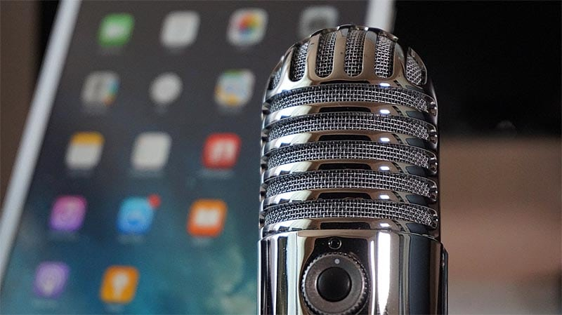 Come Creare un Podcast?