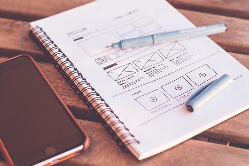 Come Scegliere un Hosting Per il Tuo Sito Internet/Blog?