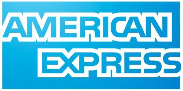 Carta American Express Come Funziona? Guida Completa