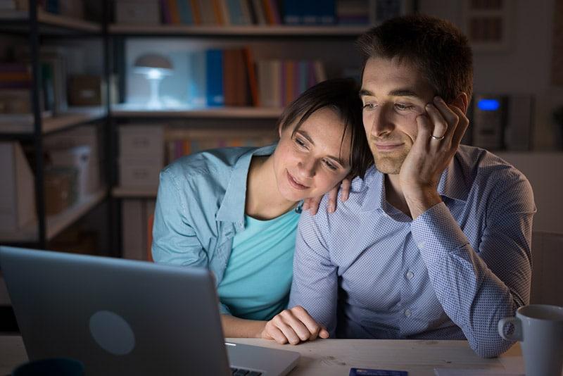 Come Guadagnare Online Con lo Streaming